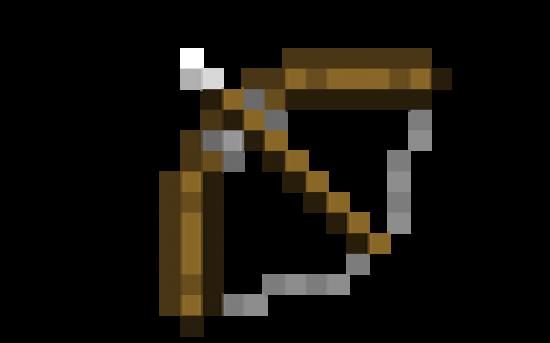 Ohnivá harpuna